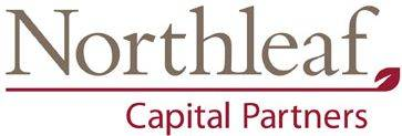 Northleaf Capital Partners Logo