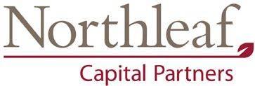 Northleaf Capital Partners Logo