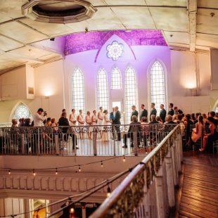 berkeley-church-wedding-royal-theme.15