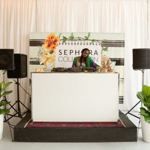 airship37-sephora-collection-toronto-venue-product-launch-.17
