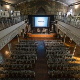 berkeley-church-profoto-product-launch-toronto-event-professional-photographers-.42