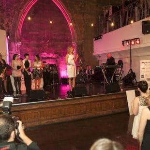 berkeley-church-toronto-fundraiser-toronto-event-space