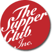 The Supper Club Logo