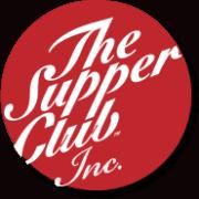 The Supper Club Logo