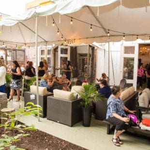 berkeley events venues- product launch- toronto event-summer party.57