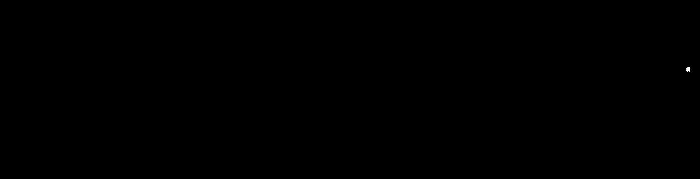 Berkeley Events Toronto Logo